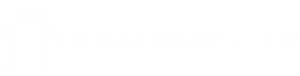 VIP Real Estate Co., Ltd. – Property for sale and for rent in Rayong, Thailand